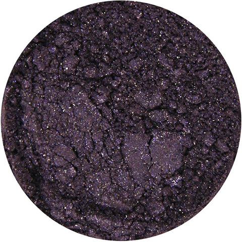 Amethyst Mineral Eye Shadow Product