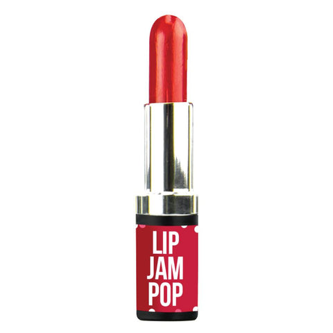 Glamour Lip Jam Pop Product