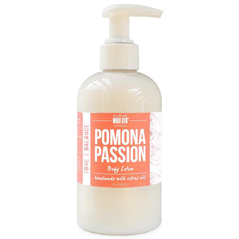 Pomona Body Lotion Product