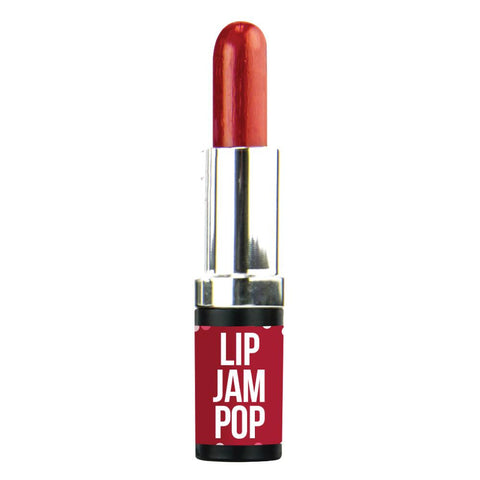 Rebel Lip Jam Pop Product