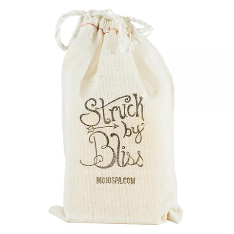 Struck By Bliss Shea Butter & Goat's Milk Body Soap Product