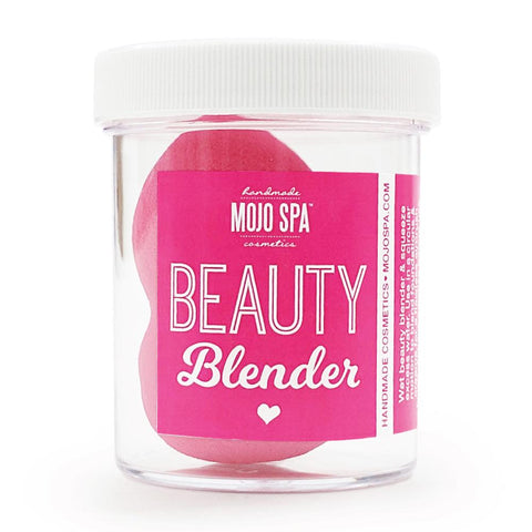 Beauty Blender Latex-Free Makeup Sponge Product
