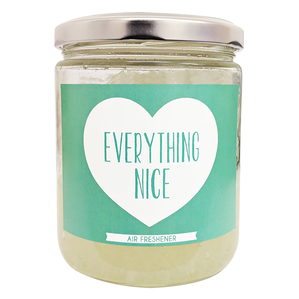 Everything Nice Air Freshener