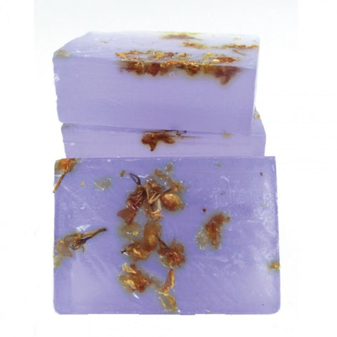 Fig Blossom Body Soap Product