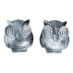 Night Owl Soap Set Product