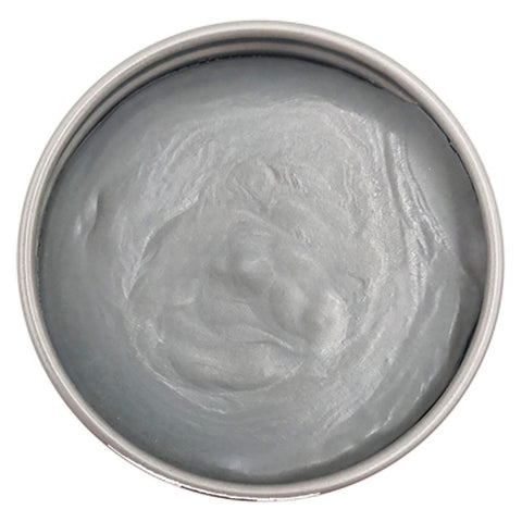 Ultimate Detox Deep Cleansing Balm Product