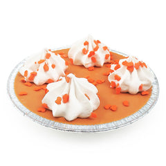 Pumpkin Pie Pie Soap Product
