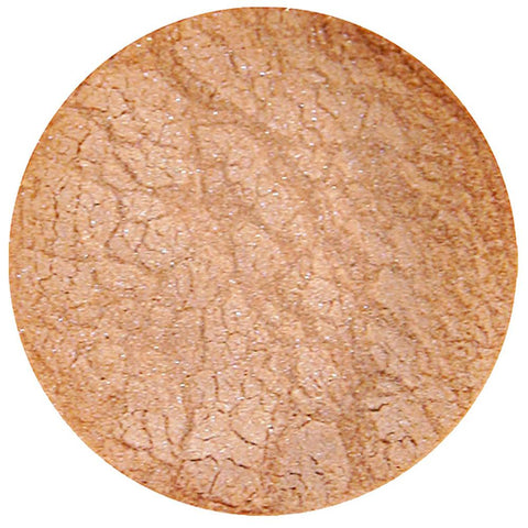 Venus Mineral Eye Shadow Product