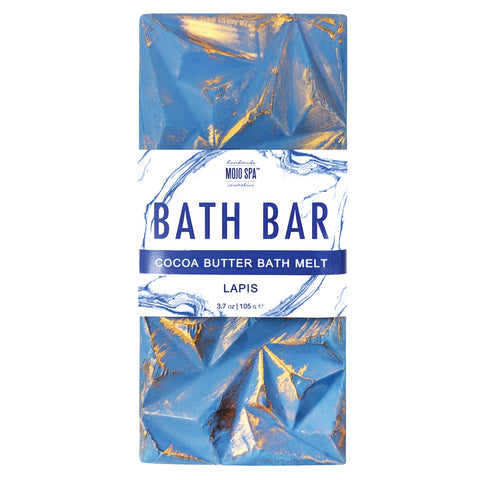 Lapis Bath Bar