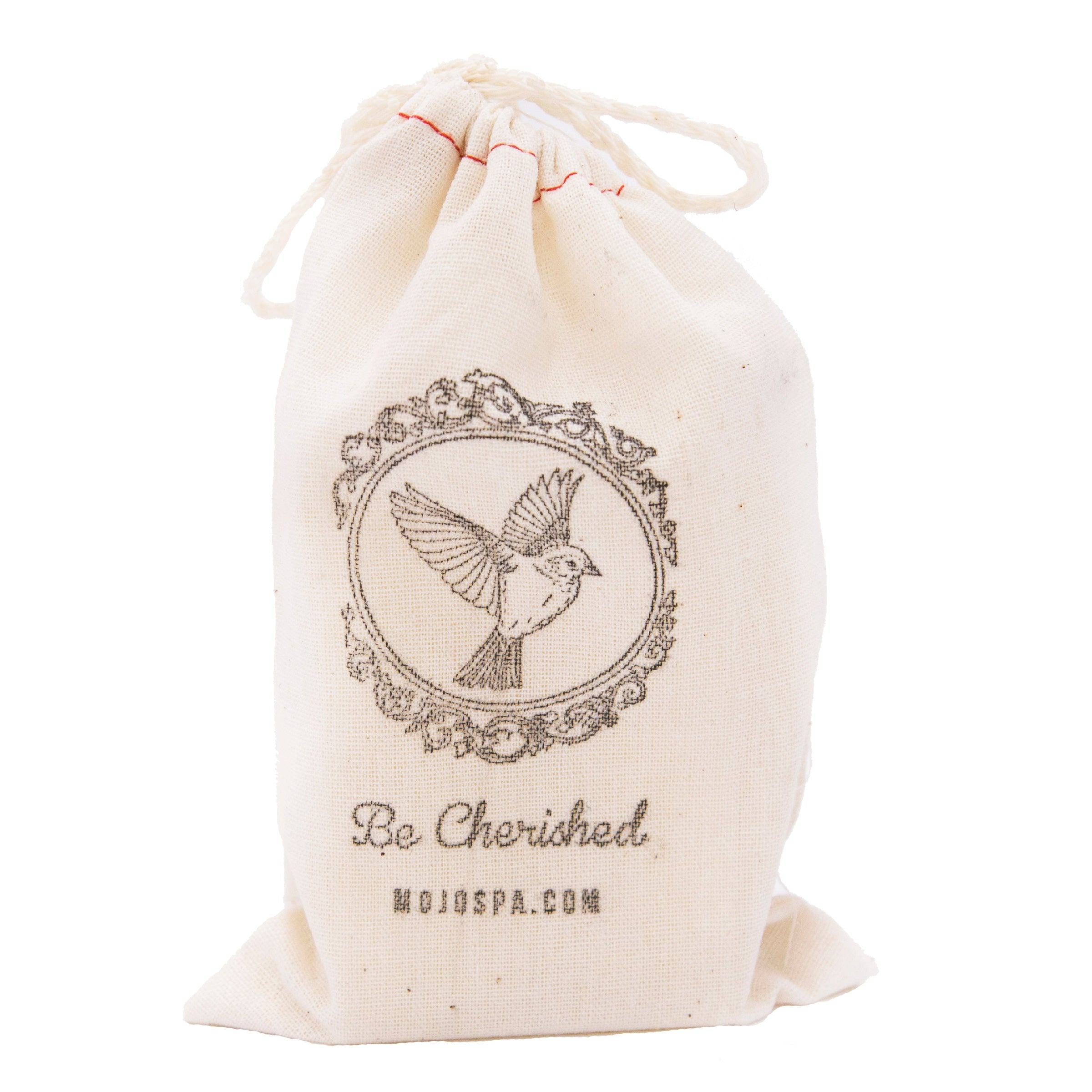 Be Cherished Goats Milk and Shea Butter Soap