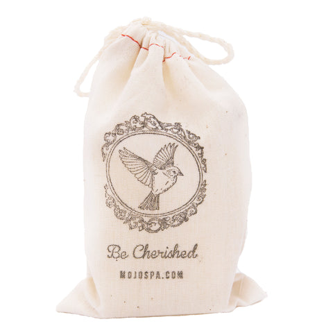 Be Cherished Goat's Milk and Shea Butter Soap