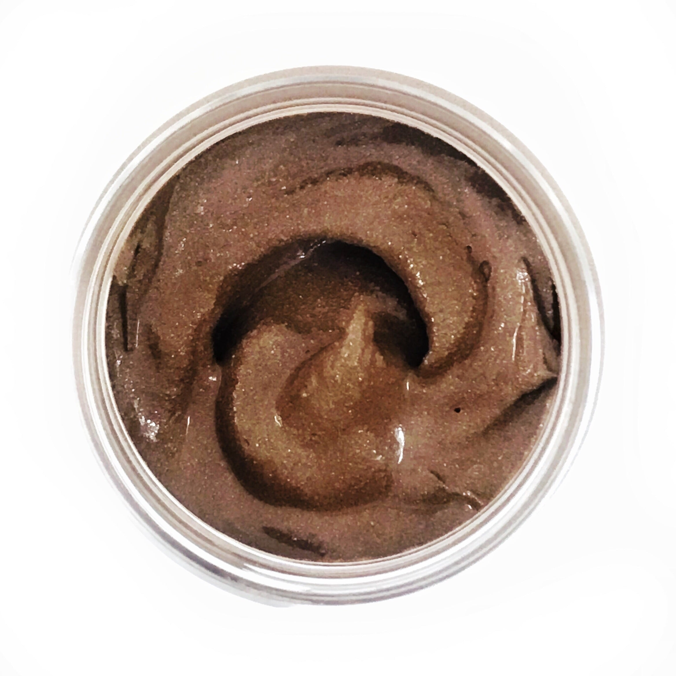 Chocolate Mint Facial Mask