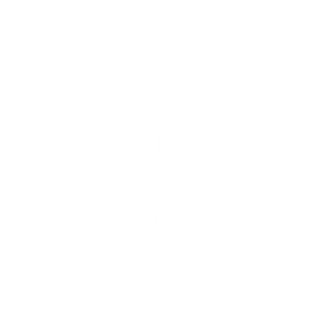 Wicked Tea Company