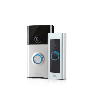 Ring alarm security system ring video doorbells solutioingenieria Image collections