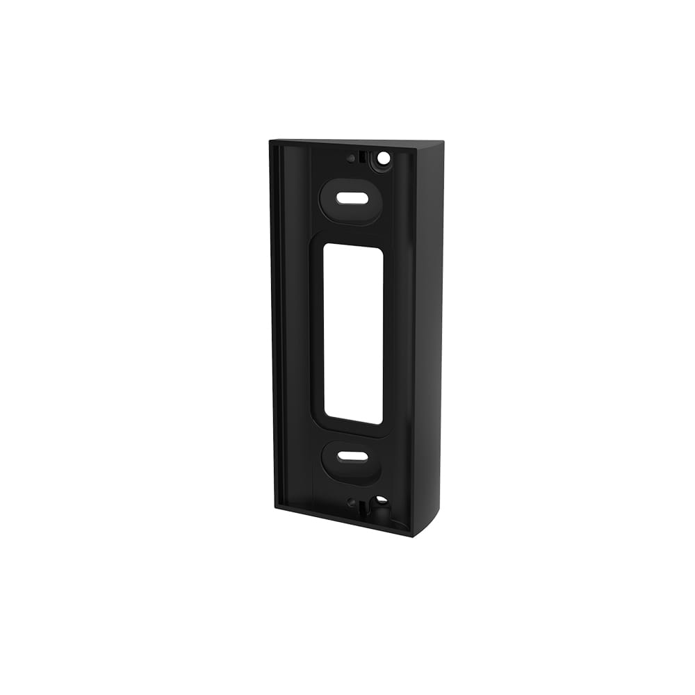 Corner Kit (for Video Doorbell Pro 2) - Black