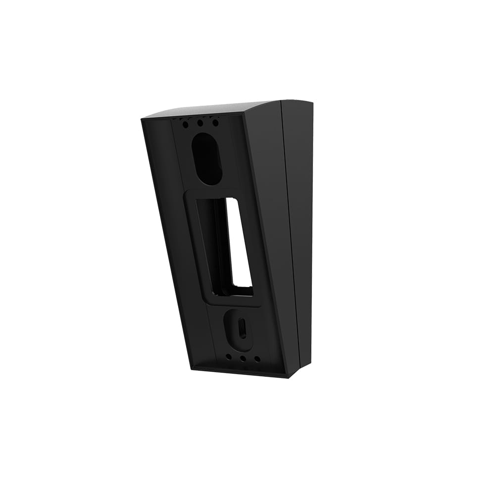 Wedge Kit (for Video Doorbell Pro 2) - Black