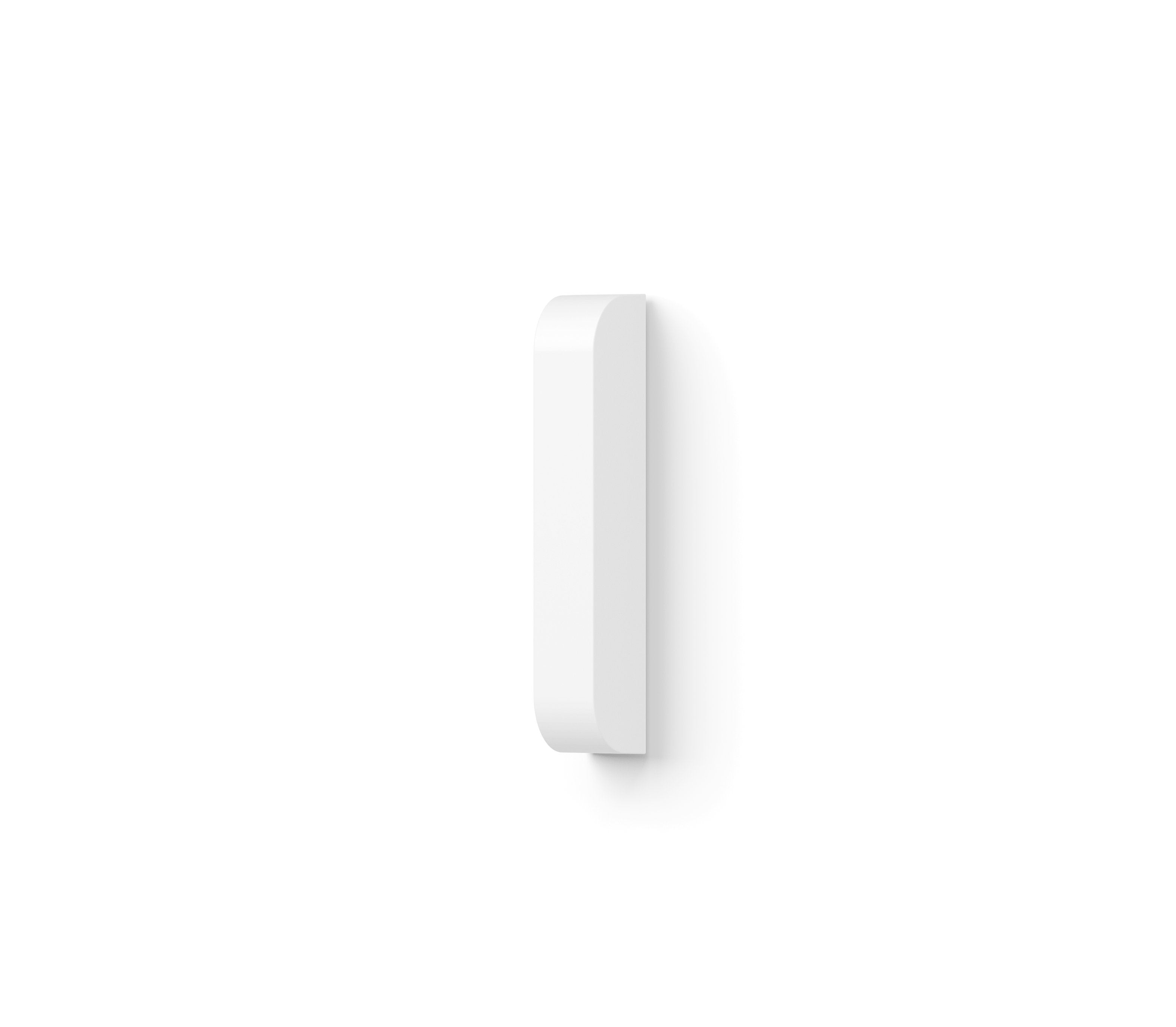 Open Window Magnet for Ring Alarm (for 1st Generation) - White: *Requires the Ring Alarm Security Kit.  *Ships to the continental US (including Alaska and Hawaii) and Canada (excluding Quebec).