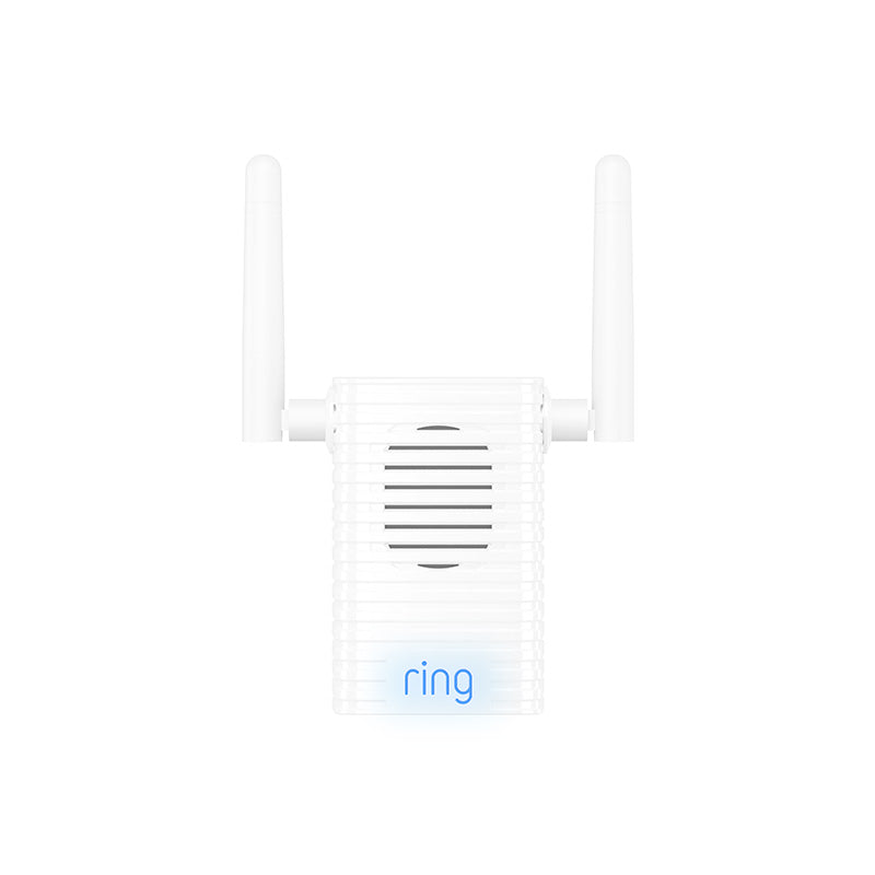 Ring Chime Pro (1st Gen) Product Shot