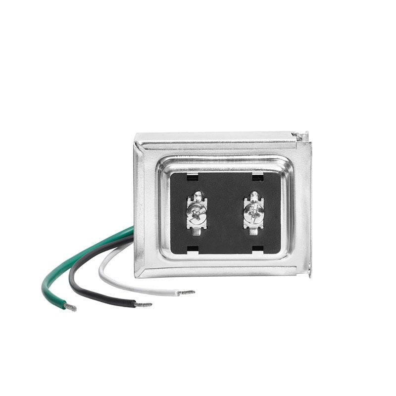 Hardwired Transformer (for Video Doorbell Wired, Video Doorbell Pro, Video Doorbell Pro 2) -