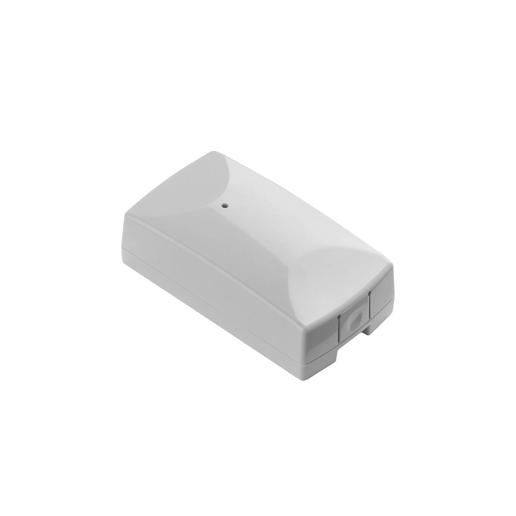 Ecolink Garage Door Tilt Sensor Smart Home Accessories