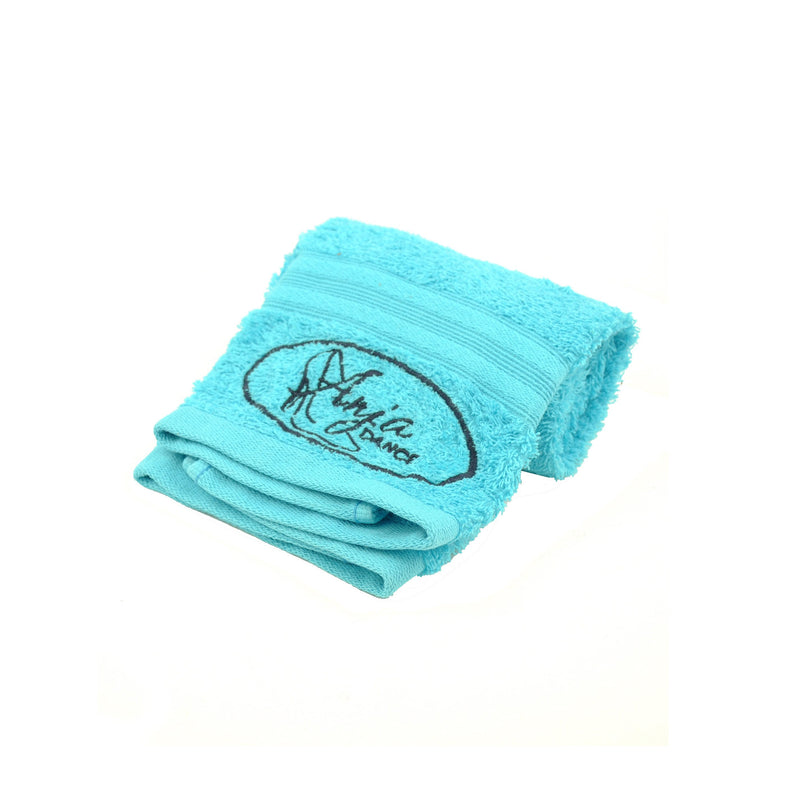 Anja Dance Towel