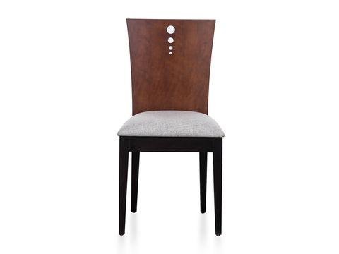 SILLA LEMANS SANCHEZ BROWN