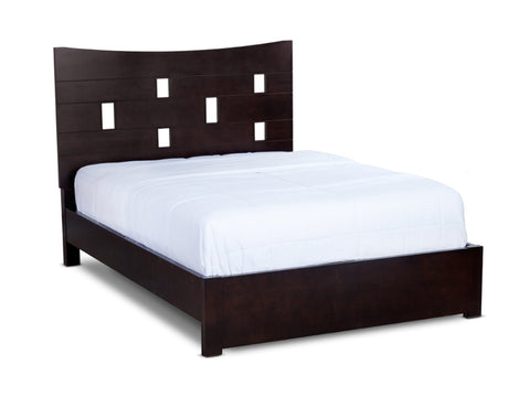 CAMA VARI II SANCHEZ BROWN