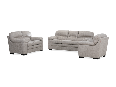 SOFA DONATELLA C/RECLINER (MNY1576-44)