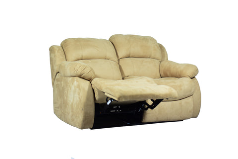 RECLINER MARCUS POWER LIFT