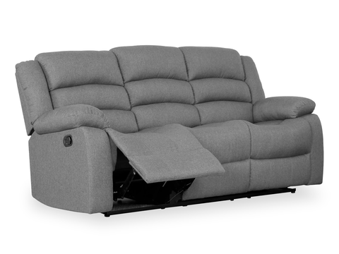 SILLON LAUREL