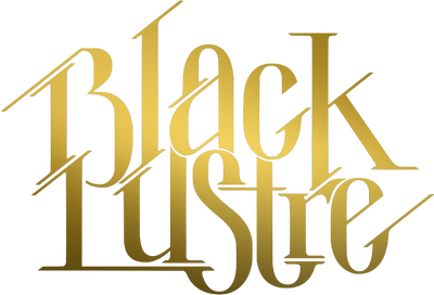 Blacklustre Clothing Company