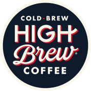 HighBrewCoffee