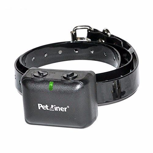Petrainer PET850 Anti No Bark Collar
