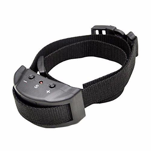 Petrainer PET853 Anti No Bark Collar
