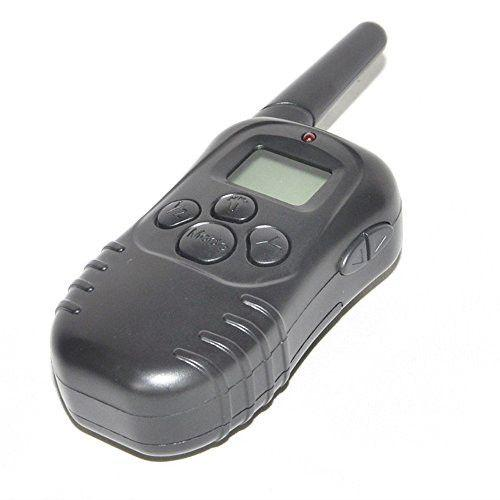 Petrainer PET998D1 E-Collar Remote Transmitter
