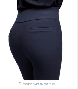 PRAYGER High quality Plus Size S- 5XL Lady High Waist control Leggings Fashion Women Slim Stretched comfortable Leggings