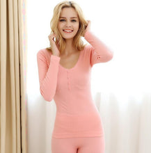 ChenKe Pajamas Sets Autumn Winter Solid Color Temptation Generation Women's Long Sleepwear Suit Camisole Sexy Home Women