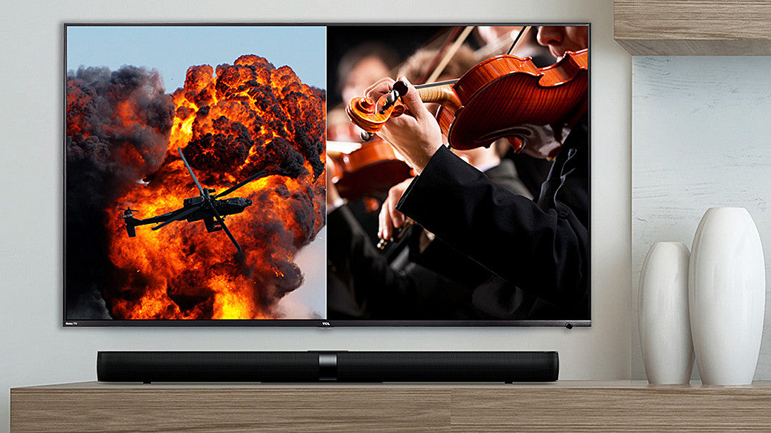tcl-ts7000-sound-bar-home-theater