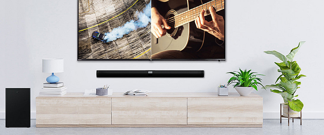 tcl-ts7010-sound-bar-home-theater