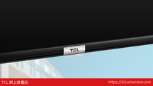 TCL S6500 FHD 1080P 全高清 Android TV 智能電視 - 40吋