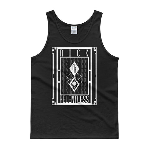"""Pearl"" Men's Tank Top"