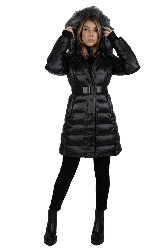 LISA | Vegan