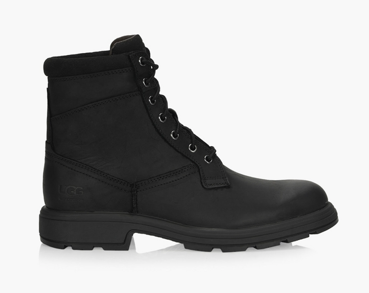 UGG-BILTMORE WORKBOOT