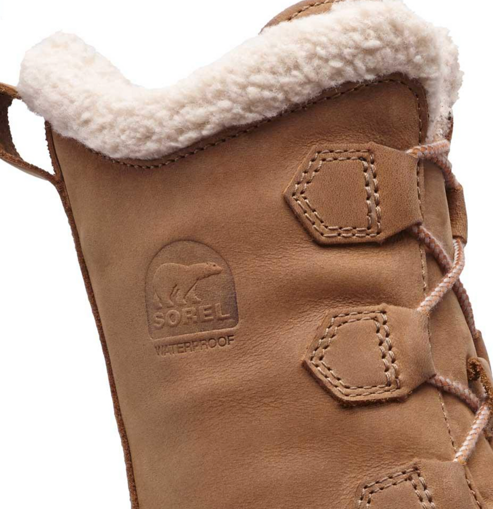 SOREL-OUT N ABOUT PLUS TALL