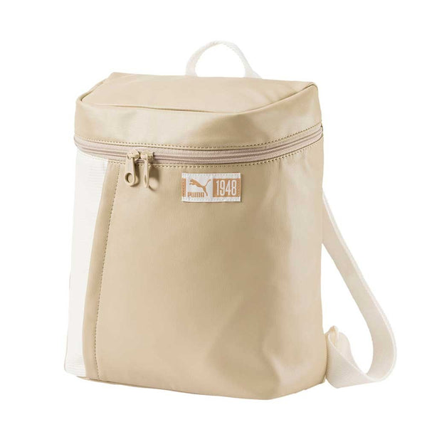 PUMA BACKPACK WOMAN  PRIME ICON