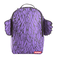 sprayground book bag