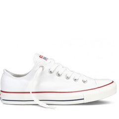 Converse Chuck Taylor All Star Shoes - Men