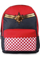 2fa4bf2d505341 VANS X MARVEL CAPTAIN MARVEL REALM BACKPACK ...