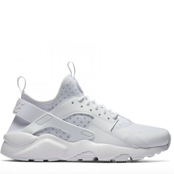 4d8576fe61e64 NIKE MEN S AIR HUARACHE RUN ULTRA grande.jpg v 1507916249