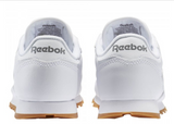REEBOK CLASSIC LEATHER (PS)